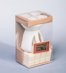 WD-19/ 2 Подар. набор  Жасмин с ванилью