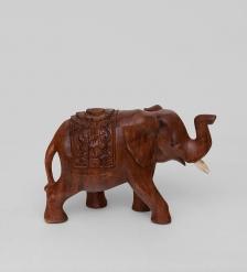15-032 Статуэтка «Слон» суар