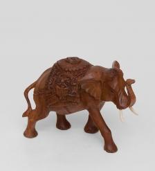 15-033 Статуэтка «Слон» суар
