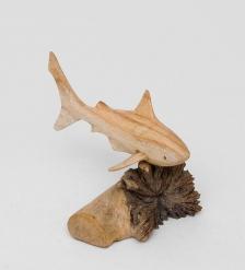 50-019 Статуэтка «Акула»