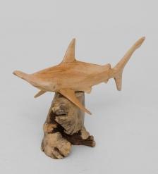 50-022 Статуэтка «Рыба-молот»