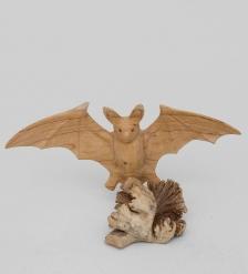 50-025 Статуэтка «Летучая мышь»