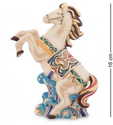 JP-46/ 7 Фигурка Символ Года  Лошадь   Pavone