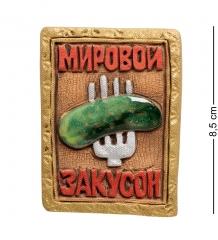 ФК-17 Магнит  Мировой закусон   Step