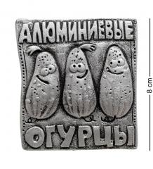ФК- 2 Магнит  Алюминиевые огурцы   Step