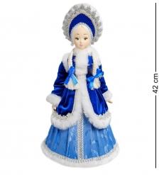 RK-110 Кукла-конфетница «Василиса»