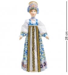 RK-214 Кукла  Борислава