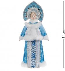 RK-261 Кукла  Юлиана