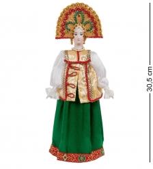 RK-211/1 Кукла  Анисия