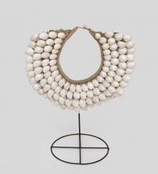 26-010 Ожерелье аборигена  Папуа