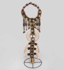 26-011 Ожерелье аборигена  Папуа