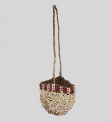 27-026 Сумка аборигена  Папуа