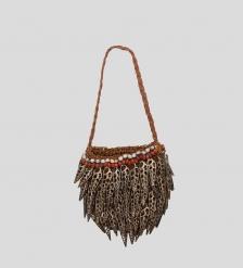 27-029 Сумка аборигена  Папуа