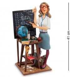 FO-85531 Статуэтка  Учитель   The Teacher. Forchino