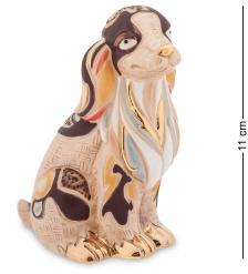 JP-46/11 Фигурка Символ Года Собака  Pavone