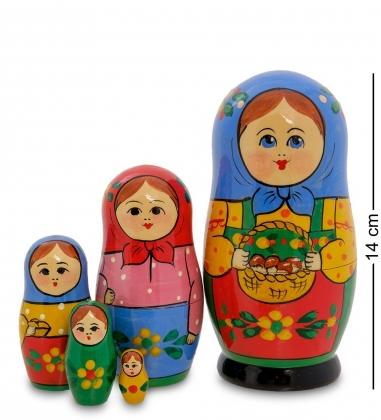 МР-20/10 Матрешка 5м  Аннушка  СП - Вариант A