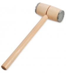 ДР-37 Молоток деревянный  Можжевельник