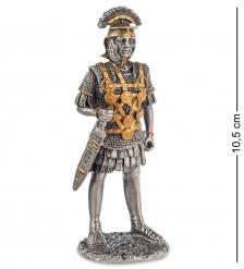 WS-826 Статуэтка «Римский воин»