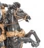 WS-641 Статуэтка Александр Македонский