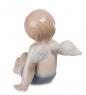 JP-33/ 5 Фигурка «Ангелочек»  Pavone