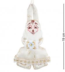 RK-455 Кукла подвесная Крольчиха - Вариант A