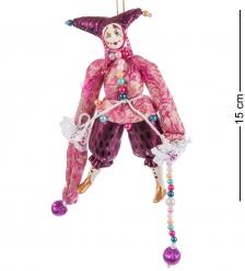 RK-426 Кукла подвесная Скарамуш