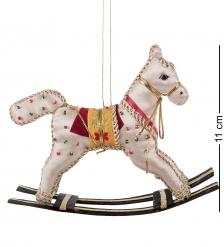 RK-514 Кукла подвесная  Лошадка-Качалка   в асс. - Вариант A
