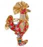 RK-524 Кукла подвесная «Петух» - Вариант A