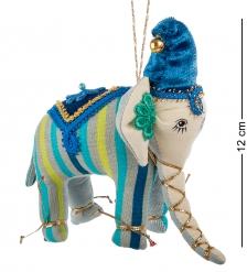 RK-510 Кукла подвесная  Слон