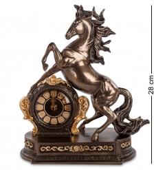 WS-686/ 2 Часы «Статный Жеребец»