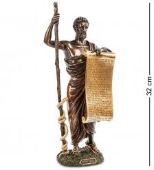 WS- 98/ 2 Статуэтка «Клятва Гиппократа»