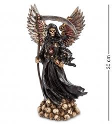 WS-378 Статуэтка в стиле Стимпанк  Ангел смерти