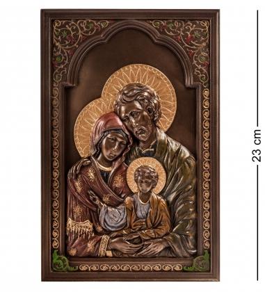 WS-526 Панно Святое семейство