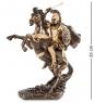 WS-641/ 2 Статуэтка Александр Македонский