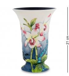 JP-96/20 Ваза  Орхидея   Pavone
