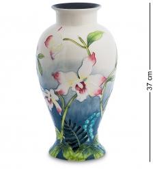 JP-96/36 Ваза  Орхидея   Pavone