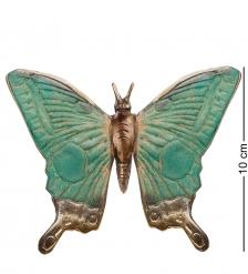 43-139 Фигурка  Бабочка   бронза, о.Бали