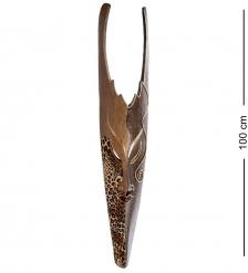 21-008 Панно  Маска  100 см