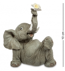 ED-233 Фигурка «Слон»