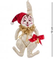 RK-468 Кукла подвесная «Кролик»