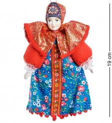 RK-646/1 Кукла подвесная  Матрена