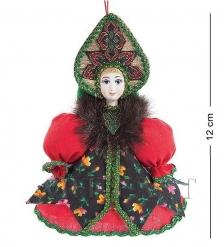 RK-674 Кукла подвесная  Мария