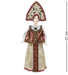 RK-215 Кукла  Василина