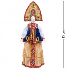 RK-223 Кукла  Есения