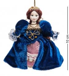 RK-634/1 Кукла подвесная  Юстина