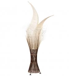 42-001 Светильник  Джимбаран   о.Бали