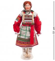 RK-900 Кукла  Аксинья   рязанская губерния