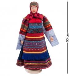 RK-911 Кукла  Меланья   московская губерния