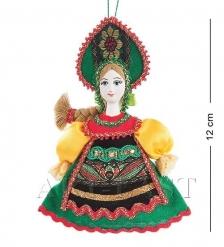 RK-665 Кукла подвесная  Валентина