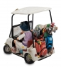 FO-85076 Гольф-кар The Buggy Buddies. Forchino